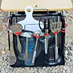 Les-yeu-Storage-Net-BBQ-Camping-Wire-Storage-Mesh-RackFolding-Table-Hanging-Net-for-Kitchen-Dining-Entertaining-Picnics-1226992in