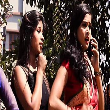 Deewana Devar Bhail Ba - Single