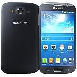 Samsung I9060i Grand Neo Plus Dual Sim Black Eu