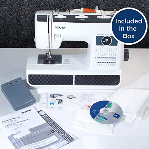 How to Sew Clothes With a Sewing Machine