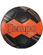 Kempa Leo balón de Balonmano, Bebés Unisex