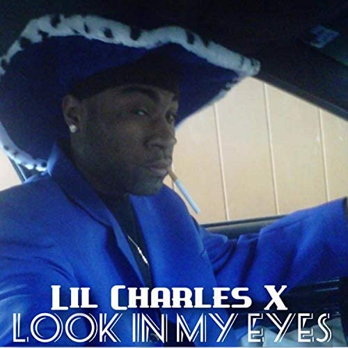 Lil Charles X