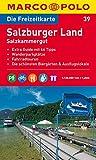Salzburger Land erfahren