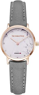 Best victoria hyde watches Reviews