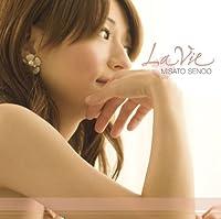 LAVIE by MISATO SENOO TRIO (2009-11-20)