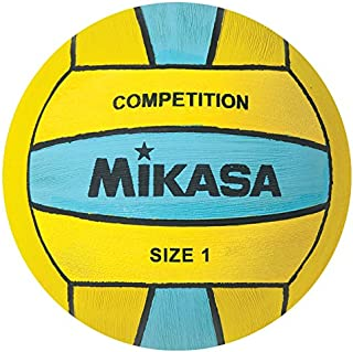 Mikasa Sports Youth Unisex Splashball Water Polo Balls