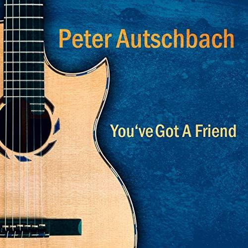 Peter Autschbach