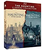 The Haunting Collection [Blu-ray]