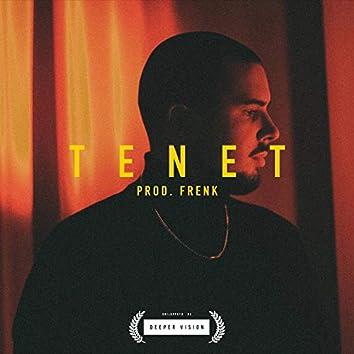 Tenet (feat. Frenk)
