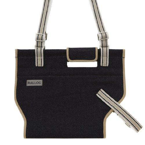 犬用キャリーバッグ 担架式プチキャリー ワンカ 介護用品 介助用品 柄:GS グレーストライプ