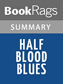 Best half blood blues quotes Reviews