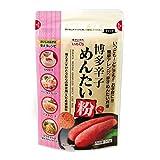 井口食品 博多辛子めんたい粉 50g