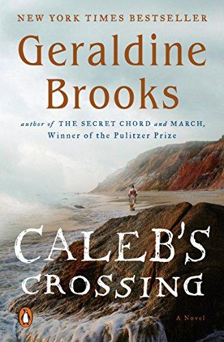 Image of Caleb's Crossing: A Novel