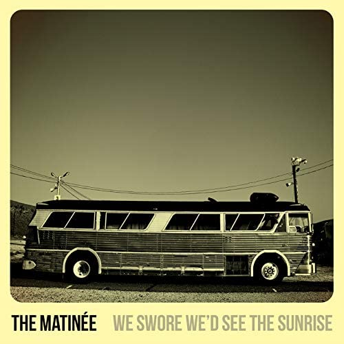 The Matinee