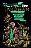 Biblioteca Sandman Vol. 02: La Casa De Muñecas (Biblioteca Sandman (O.C.))