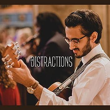 Acoustic Sessions, Vol. 1