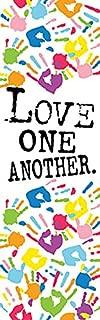 Love One Another (1 John 4:7, KJV) Bookmark (Package of 25)