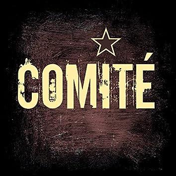 Comité
