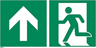 Best en 7010 safety signs Reviews