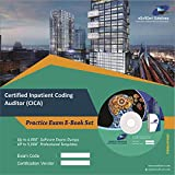 Certified Inpatient Coding Auditor (CICA) Exam Complete Video Learning Solution (DVD)