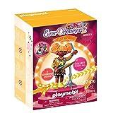 PLAYMOBIL-EverDreamerz 70584 Edw...