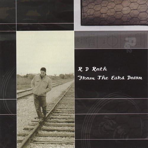 R D Roth
