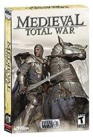 Medieval: Total War (輸入版)