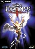 Divine Divinity [cdv bestseller] - [PC]