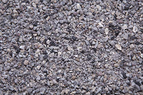 Pigeon Grit & Mineral-Plus Mix 25 lbs