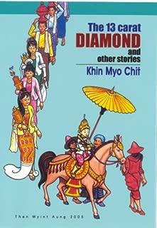 Best 1 3ct diamond Reviews