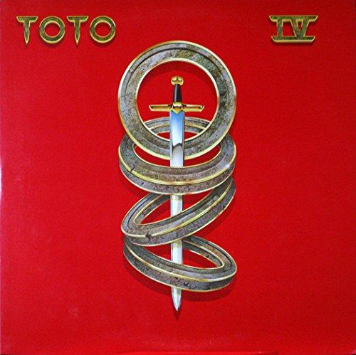 TOTOⅣ/聖なる剣