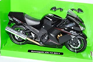 Suchergebnis Auf Für Kawasaki Ninja Spielzeug