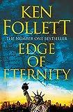 Edge of Eternity (The Century Trilogy) by Ken Follett (2015-07-30) - Pan - 30/07/2015