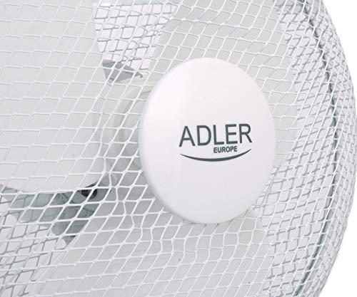 Adler Adler_AD 7303
