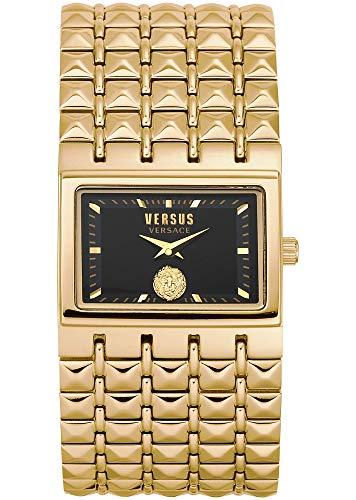 Versus Versace Damenuhr Velasca VSPVR0220