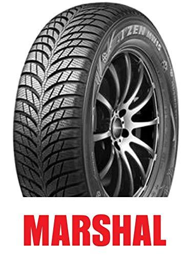 Marshal MW 15XL 185/60R1588T Invierno Neumáticos