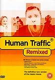 Human Traffic - Remixed [DVD]