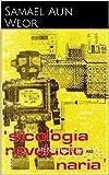 TRATADO DE PSICOLOGÍA REVOLUCIONARIA: MENSAJE DE NAVIDAD DE 1975 – 1976