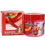 Chili Slimming Cream Hot...