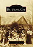 Big Stone Gap (Images of America)
