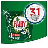 Zoom IMG-2 fairy original 31 pastiglie per