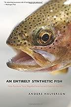Best rainbow fish information Reviews