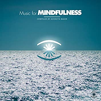 Music for Mindfulness, Vol. 2