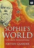 Phx: Sophies World: Greek Philosopher (Phoenix 60p paperbacks)
