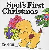 Spot's First Christmas - Warne - 24/06/1993