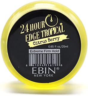 24 HOUR EDGE TROPICAL (CITRUS BERRY)