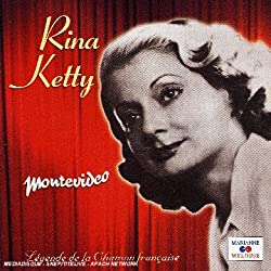 Rina Ketty