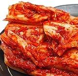 白菜キムチ (1kg)オモニの手作りキムチ