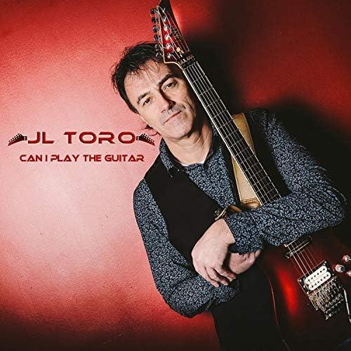 JL Toro