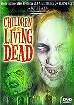 Best children of the living dead full movie Reviews